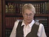 Нина Саблина. Священный языкъ. Урокъ 9/31. Буква Ѕѣлѡ (Ѕ)