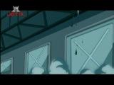 A.T.O.M. - Alpha Teens on Machines-1 сезон 19 серия-Папина дочка