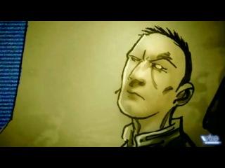 ������� Dead Space - ����� 1 (���������) (720p HD)