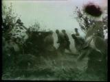 КУРСКАЯ БИТВА фильм 7 .1943г