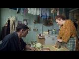 Ласточкино гнездо(сериал)2012.1-я серия