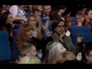 Концерт Филипп Киркоров - Другой (эфир 2011.12.11)